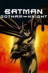 Batman: Gotham Knight Movie Streaming Online Watch on iTunes