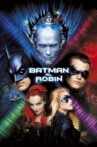 Batman & Robin Movie Streaming Online Watch on Google Play, Hungama, Youtube, iTunes