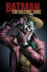 Batman: The Killing Joke Movie Streaming Online Watch on Google Play, Hungama, Youtube, iTunes