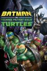 Batman vs. Teenage Mutant Ninja Turtles Movie Streaming Online Watch on Google Play, Youtube, iTunes