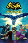 Batman vs. Two-Face Movie Streaming Online Watch on iTunes