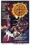 Battle Beyond the Sun Movie Streaming Online Watch on MX Player