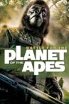Battle for the Planet of the Apes Movie Streaming Online Watch on MX Player