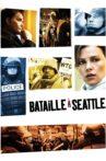 Battle in Seattle Movie Streaming Online Watch on Tubi, Yupp Tv