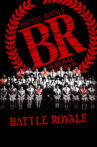 Battle Royale Movie Streaming Online Watch on Tubi