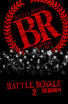 Battle Royale II: Requiem Movie Streaming Online Watch on Tubi