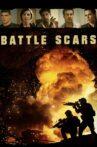 Battle Scars Movie Streaming Online Watch on Tubi