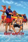 Baywatch Movie Streaming Online Watch on Jio Cinema, MX Player, iTunes