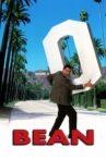 Bean Movie Streaming Online Watch on Google Play, Netflix , Youtube, iTunes
