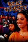 Beat Street Movie Streaming Online Watch on Tubi