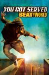 Beat the World Movie Streaming Online Watch on Google Play, Hungama, Tata Sky , Youtube, iTunes