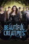 Beautiful Creatures Movie Streaming Online Watch on Google Play, Netflix , Youtube, iTunes