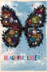 Beautiful Losers Movie Streaming Online Watch on Tubi