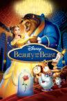 Beauty and the Beast Movie Streaming Online Watch on Disney Plus Hotstar, Jio Cinema