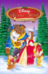 Beauty and the Beast: The Enchanted Christmas Movie Streaming Online Watch on Disney Plus Hotstar, Jio Cinema