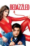 Bedazzled Movie Streaming Online Watch on Amazon, iTunes