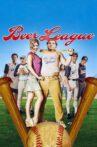 Beer League Movie Streaming Online Watch on Tubi