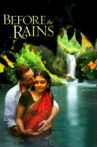Before the Rains Movie Streaming Online Watch on Amazon, MX Player