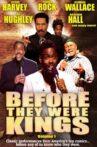 Before They Were Kings: Vol. 1 Movie Streaming Online Watch on Amazon, Tubi