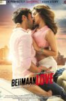 Beiimaan Love Movie Streaming Online Watch on Amazon, Google Play, Jio Cinema, MX Player, Voot, Youtube, iTunes