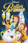Belle's Tales of Friendship Movie Streaming Online Watch on Jio Cinema