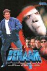 Benaam Movie Streaming Online Watch on Zee5