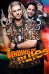 Bending The Rules Movie Streaming Online Watch on Tubi