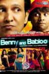 Benny And Babloo Movie Streaming Online Watch on MX Player, Shemaroo Me, Voot