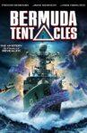 Bermuda Tentacles Movie Streaming Online Watch on Amazon, Hungama, MX Player, Tubi