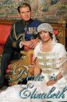 Bertie and Elizabeth Movie Streaming Online Watch on Tubi