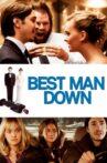 Best Man Down Movie Streaming Online Watch on Tubi