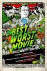Best Worst Movie Movie Streaming Online Watch on Tubi