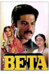 Beta Movie Streaming Online Watch on Amazon, Jio Cinema, MX Player, Shemaroo Me, Yupp Tv , Zee5
