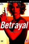 Betrayal Movie Streaming Online Watch on Tubi