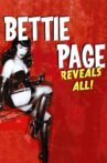Bettie Page Reveals All Movie Streaming Online Watch on Tubi