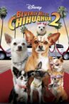 Beverly Hills Chihuahua 2 Movie Streaming Online Watch on Jio Cinema