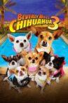 Beverly Hills Chihuahua 3 - Viva La Fiesta! Movie Streaming Online Watch on Jio Cinema