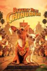 Beverly Hills Chihuahua Movie Streaming Online Watch on Google Play, Jio Cinema, Youtube, iTunes