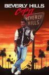 Beverly Hills Cop II Movie Streaming Online Watch on Netflix , iTunes