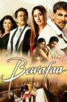 Bewafaa Movie Streaming Online Watch on Zee5