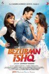 Bezubaan Ishq Movie Streaming Online Watch on ErosNow, Jio Cinema