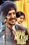 Bhaag Milkha Bhaag Movie Streaming Online Watch on Disney Plus Hotstar