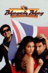 Bhagam Bhag Movie Streaming Online Watch on Amazon, Jio Cinema, MX Player, Netflix , Shemaroo Me, Tata Sky , Yupp Tv , Zee5