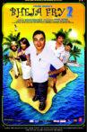 Bheja Fry 2 Movie Streaming Online Watch on Google Play, Viu, Youtube