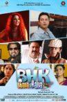 BHK Bhalla@Halla.Kom Movie Streaming Online Watch on Amazon, Shemaroo Me, Zee5