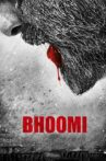 Bhoomi Movie Streaming Online Watch on Amazon
