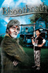 Bhoothnath Movie Streaming Online Watch on Google Play, Sony LIV, Youtube, iTunes