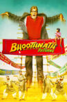 Bhoothnath Returns Movie Streaming Online Watch on Google Play, Youtube