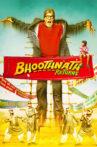 Bhoothnath Returns Movie Streaming Online Watch on Google Play, Youtube