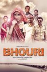 Bhouri Movie Streaming Online Watch on Amazon, Google Play, Jio Cinema, MX Player, Netflix , Youtube, iTunes